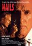 Nails (DVD) kaufen