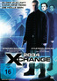 XChange (DVD) kaufen