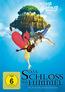 Das Schloss im Himmel (DVD) kaufen