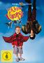 Der kleine Vampir (DVD) kaufen