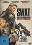 S.W.A.T. - Unter Verdacht (DVD) kaufen