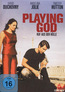 Playing God (DVD) kaufen
