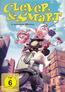 Clever & Smart in geheimer Mission (DVD) kaufen