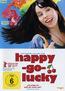 Happy-Go-Lucky (DVD) kaufen