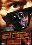 Sie leben! - FSK-18-Fassung (DVD) kaufen