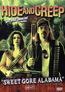 Hide and Creep (DVD) kaufen