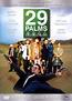 29 Palms (DVD) kaufen