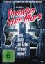 Invasion vom Mars (Blu-ray) kaufen