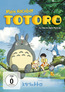 Mein Nachbar Totoro (DVD) kaufen