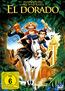 Der Weg nach El Dorado (DVD) kaufen