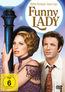 Funny Lady (DVD) kaufen
