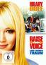 Raise Your Voice (DVD) kaufen