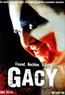 Gacy (DVD) kaufen