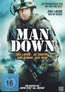 Man Down (DVD) kaufen