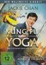 Kung Fu Yoga (DVD) kaufen