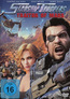 Starship Troopers - Traitor of Mars (DVD) kaufen