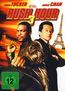 Rush Hour 3 (DVD) kaufen