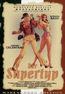 Der Supertyp (DVD) kaufen