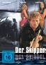 Der Skipper (DVD) kaufen