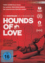 Hounds of Love (DVD) kaufen
