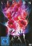 Legion - Staffel 1 - Disc 1 (DVD) kaufen