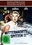 Mitternachtsspitzen (DVD) kaufen
