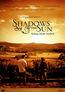 Shadows in the Sun - Unter dem Himmel der Toskana (DVD) kaufen