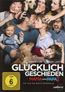 Mama gegen Papa 2 - Glücklich geschieden (DVD) kaufen