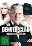 Der Denver-Clan - Staffel 1 - Disc 1 - Pilotfilm + Episode 1 (DVD) kaufen