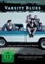 Varsity Blues (DVD) kaufen