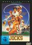 Jocks (DVD) kaufen