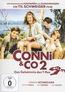 Conni & Co. 2 (DVD) kaufen