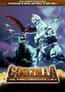 Godzilla vs. Mechagodzilla II (Blu-ray) kaufen