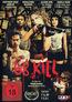 68 Kill (DVD) kaufen