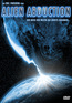 Alien Abduction (DVD) kaufen
