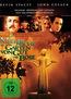 Mitternacht im Garten von Gut und Böse (DVD) kaufen