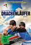Drachenläufer (DVD) kaufen