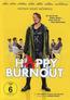 Happy Burnout (Blu-ray), gebraucht kaufen