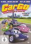 CarGo (DVD) kaufen