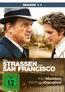 Die Straßen von San Francisco - Staffel 1 - Volume 1 - Disc 1 - Episoden 1 - 2 (DVD) kaufen