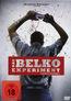 Das Belko Experiment (DVD) kaufen