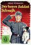 Der brave Soldat Schwejk (DVD) kaufen