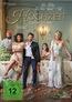 Hochzeit ohne Plan (DVD) kaufen