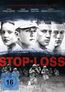 Stop-Loss (DVD) kaufen