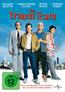 Das Traum Team (DVD) kaufen