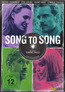 Song to Song (Blu-ray) kaufen