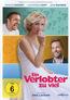Ein Verlobter zu viel (DVD) kaufen