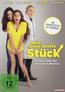 Mein neues bestes Stück (DVD) kaufen