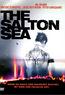 The Salton Sea (DVD) kaufen