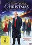 New York Christmas (DVD) kaufen
